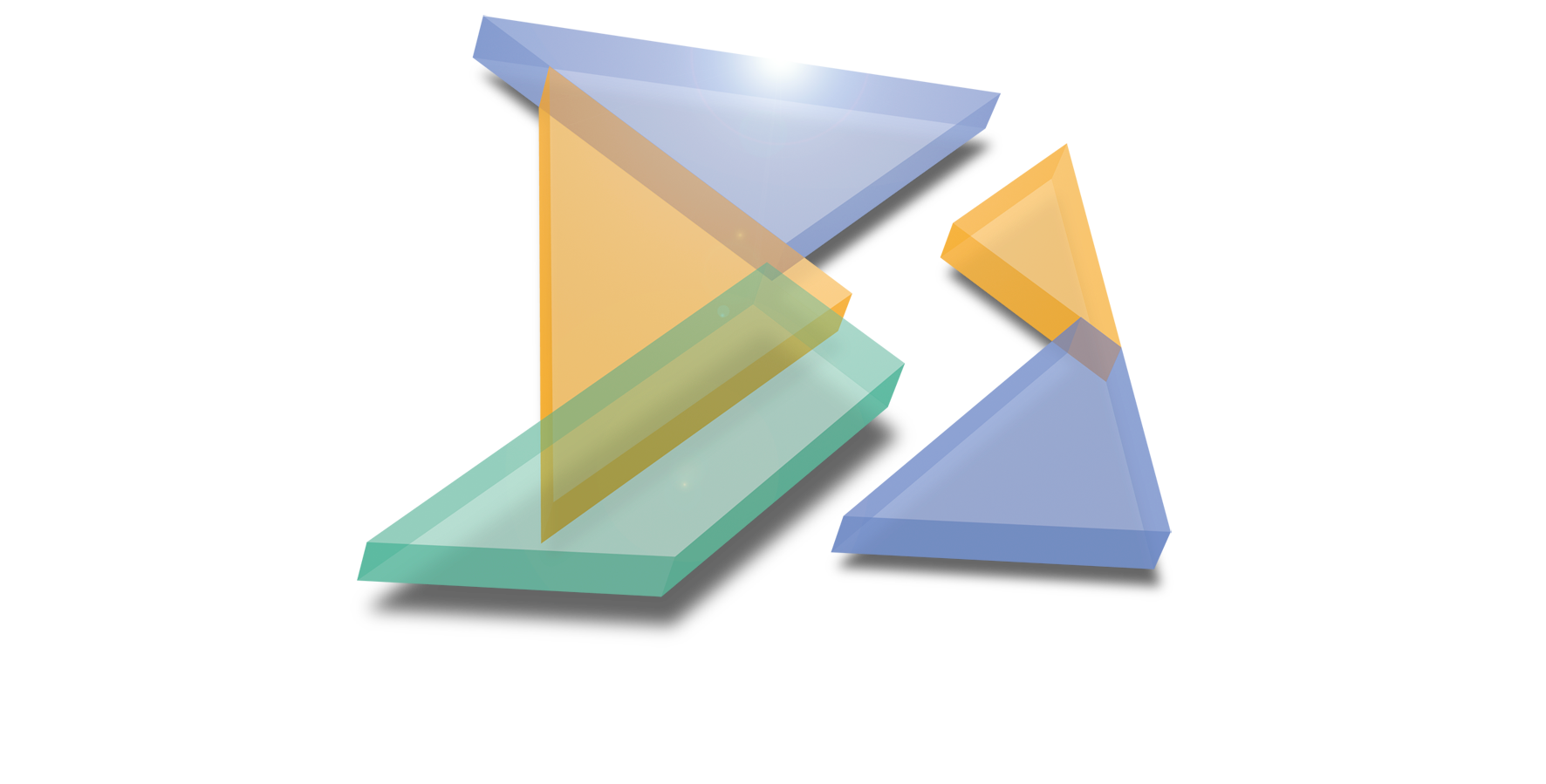 Structural Glass Solutions.